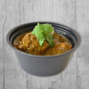Chicken Saagwala Milkbar