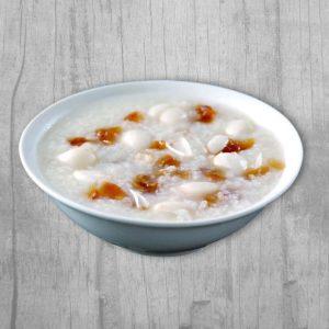Mix Vegetable Raita Milkbar